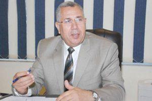 رئيس البنك الزراعى : 20 سيارة متنقلة  لتقديم الخدمات البنكية