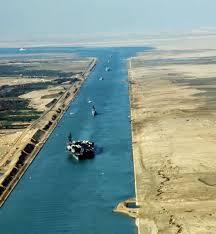 2.7 مليار دولار حجم التبادل التجارى بين مصر وروسيا فى 5 أشهر