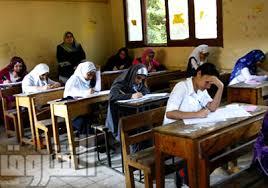 "Photo of ""التنسيق الإلكترونى"": 10 آلاف طالب حجزوا اختبارات القدرات حتى الآن"