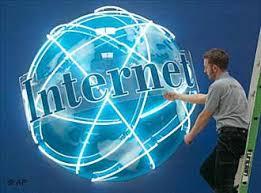 الإحصاء: 18مليون مصرى يستخدمون الإنترنت لتحميل الصور والفيديوهات والألعاب