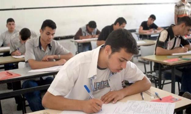 Photo of آراء طلاب الثانوية العامة في امتحان الأحياء