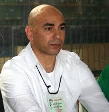 """Photo of خاص/ مفاجأة.. حسام حسن و""""جاريدو"""" الأقرب لتدريب الزمالك خلفاً لكارتيرون"""