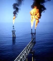 التنمية الصناعية: توصيل الغاز الطبيعى لـ375 ألف وحدة سكنية بـ675 مليون جنيه