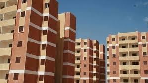 Photo of اتحاد المقاولين: قرار مد المشروعات المتأخرة 6 أشهر يؤكد اهتمام الحكومة بالقطاع