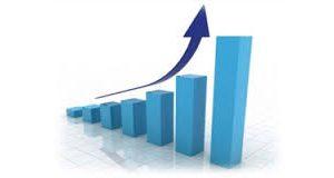 قطاع الخدمات المالية يتصدر نشاط التداول بالبورصة الإسبوع الماضي