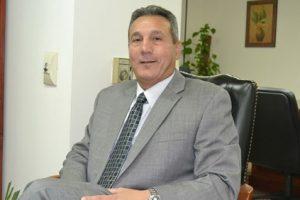 الاتربى : بنك مصر اصدر شهادات امان بقيمة تتجاوز 4 مليون جنيها