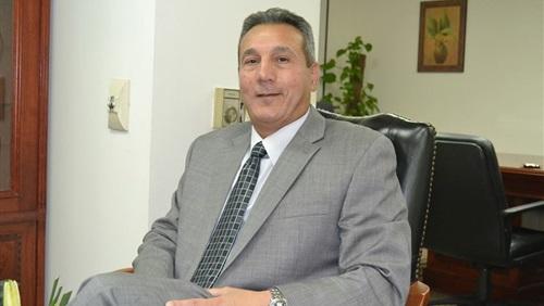 رئيس بنك مصر : الشهادات ذات العائد المتغير  قابلة لزيادة عائدها مستقبلا