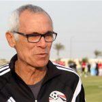 مصر تتعادل مع الكويت بهدف لكل منهما ودياً استعداداً لكأس العالم