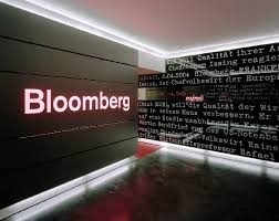 بلومبرج :مصر أصبحت جاذبة لمستثمري الأسواق الناشئة