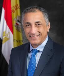 Photo of 600 مليار جنيه حصيلة مبادرات البنك المركزي المصري