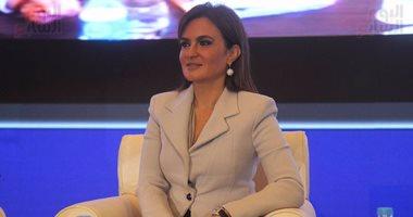الاستثمار: 50 مليون دينار كويتى لدعم مشروعات المياه بسيناء
