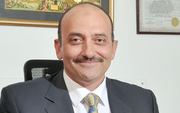 Photo of عضو شعبة الاستثمار العقارى : الشركات لاتغالى فى اسعار الوحدات السكنية