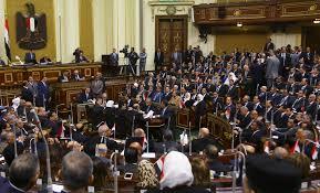 البرلمان: إلغاء الإدارة المحلية أفضل من وجودها بصورتها الحالية
