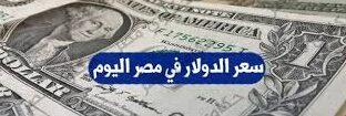 Photo of استقرار الأخضر عند 15.64 جنيه خلال تعاملات البنك الأهلي المصري اليوم الثلاثاء