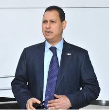 """""""المصري للتأمين"""" يشيد بسرعة استجابة الرقابة المالية لتسهيل إجراءات قيد الوسطاء"""