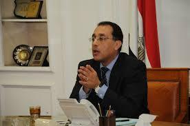 Photo of رئيس الوزراء يرأس اجتماع الحكومة الأسبوعى