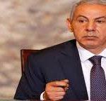 """""""التجارة"""" توقع عقدا مع اتحاد مصدرى الأقطان وجمعية قطن مصر لمدة 3 سنوات"""