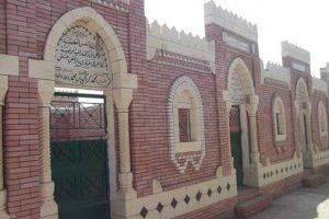 """""""الإسكان"""" تجهز طرح 500 قطعة أرضمقبرة للمسيحيين بمدينة بدر"""
