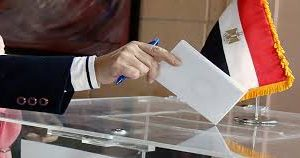 بالفيديو والصور ( ملخص الانتخابات الرئاسية )