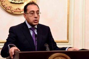 الوزراء: محاضر جنح أمن دولة لمخالفى تعريفة الركوب ورفع سعر البوتاجاز