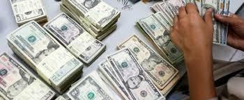 أسعار العملات الأحد