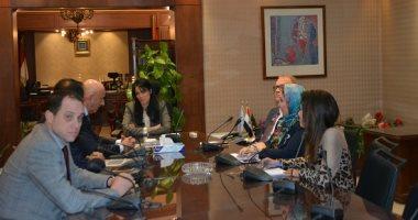Photo of رئيس الوزراء يستقبل أمين عام منظمة السياحة العالمية لاستعراض جوانب التعاون