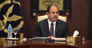 "Photo of ""الداخلية"" تمنح السجناء زيارتين استثنائيتين بمناسبة عيد تحرير سيناء"