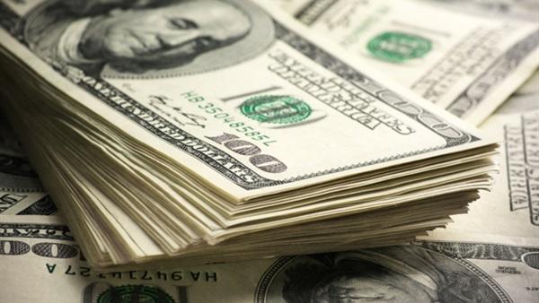 Photo of ارتفاع سعر الدولار لأعلى مستوى فى عام