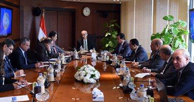 Photo of رئيس الوزراء يصدر قرارا بإنشاء مجلس أعلى للتعاون برئاسته وعضوية 10 وزراء