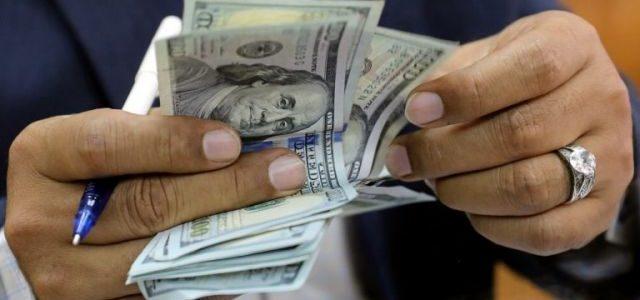 تعرف علي سعر الدولار اليوم الأحد في السوق المصري