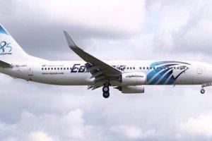 تأخر إقلاع 4 رحلات دولية بمطار القاهرة بسبب ظروف التشغيل