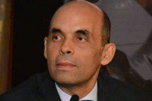 """فروع بنك القاهرة تفتح أبوابها للمواطنين للحصول على شهادة """"أمان"""""""