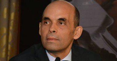 رئيس البنك القاهرة : فروع البنك اصدرت 6 ألاف شهادة امان بقيمة 8 مليون جنيها