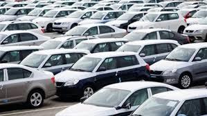 أسعار السيارات المستعملة فى مصر اليوم الاحد