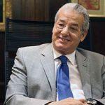 """""""المقاولون العرب"""" تتولي تنفيذ مشروع سكنى فى الكويت بتكلفة 47.2 مليون دينار"""