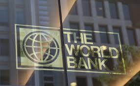 البنك الدولى: 1.7 مليار بالغ لا يمتلكون حسابات مصرفية على مستوى العالم