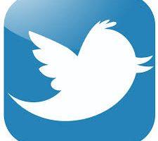 """عطل مفاجئ بـ """"تويتر"""" يواجه العديد من المستخدميين فى مصر"""