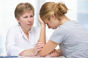 الأمراض التى قد تسبب الشعور بالتعب والإرهاق ويمكن التحقق منها بإجراء الفحص الطبي.