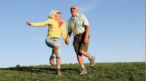 بعض النصائح للتمتع بصحة جيدة