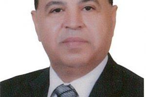 تفعيل التوقيع الإلكتروني بخدمات مينائي بورسعيد ودمياط بالكامل