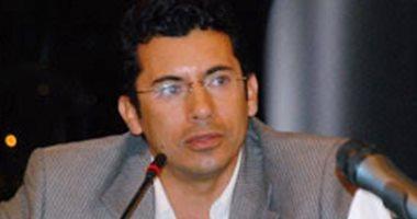 وزير الرياضة: 2.2 مليار جنيه تكلفة المنشآت الشبابية بمصر