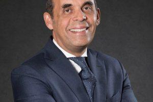 بنك القاهرة يوقع اتفاقية تعاون مع «أوزباكستان» لدعم الصادرات المصرية