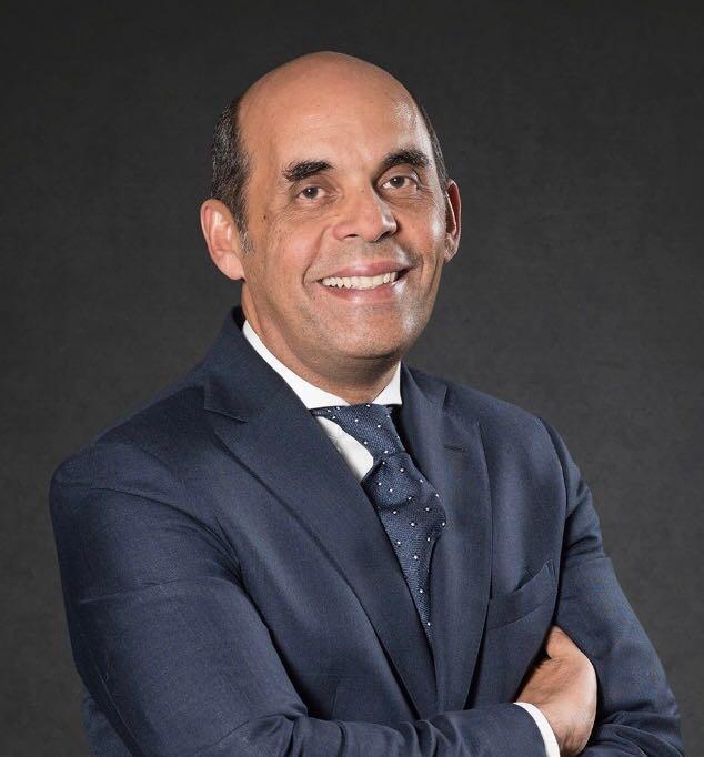 Photo of بنك القاهرة يخفض الفائدة 3% على القروض الشخصية للموظفين