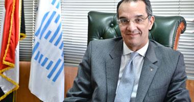 Photo of وزير الاتصالات: نسعي لرفع مساهمة القطاع بالناتج المحلى الإجمالى لـ5% خلال 3 سنوات