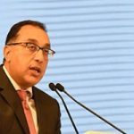 الوزراء تتيح إمكانية دفع الضريبة العقارية تحت الحساب لحين استحقاقها