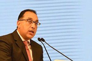 الوزراء تعلن عودة الجماهير لمدرجات كرة القدم مطلع سبتمبر