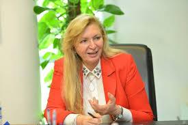 نائب رئيس بنك مصر السابق :  مبادرة اعفاء الشركات المتعثرة  من فوائد الديون  فرصة لاتعوض  للمستثمرين