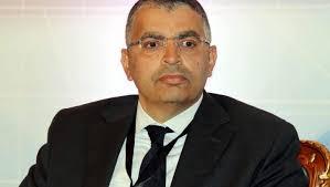 """صناديق """" سي آي كابيتال"""":   حققنا اعلى العوائد على كاف الأصول في السوق المصري على مدار الأعوام"""