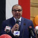 """""""القوى العاملة"""": 85 مليون دولار تحويلات المصريين بالأردن خلال شهر"""