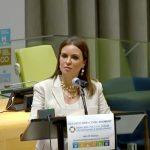 مصر تلقى بيان المجموعة 77 والصين أمام الأمم المتحدة